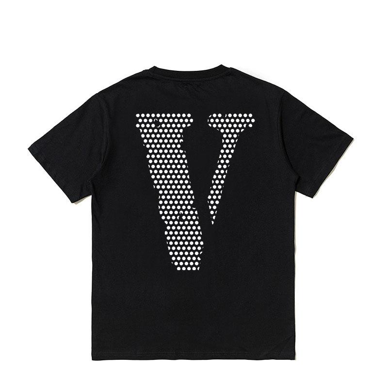 V-Letter-black