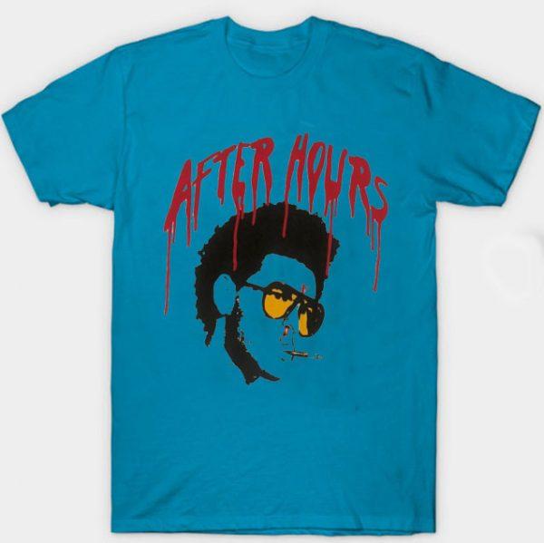 Vlone-After-Hours-I-Afro-Tee-Ligt-Blue-600x599