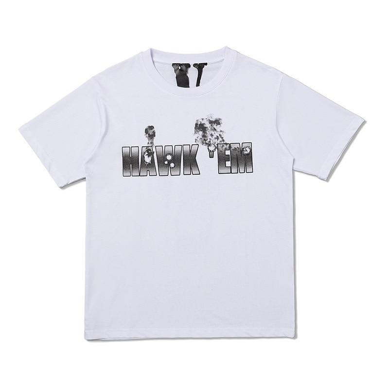 VLONE Hawkem Tshirt
