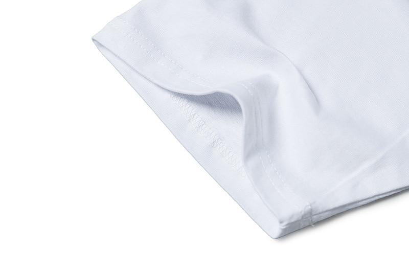 VLONE Men T Shirt New