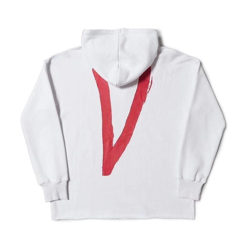 Vlone Love Designer Youth Hoodie