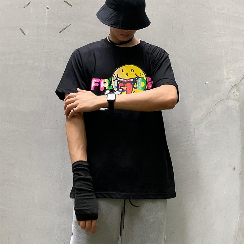 VLONE Friends Unisex t-Shirt