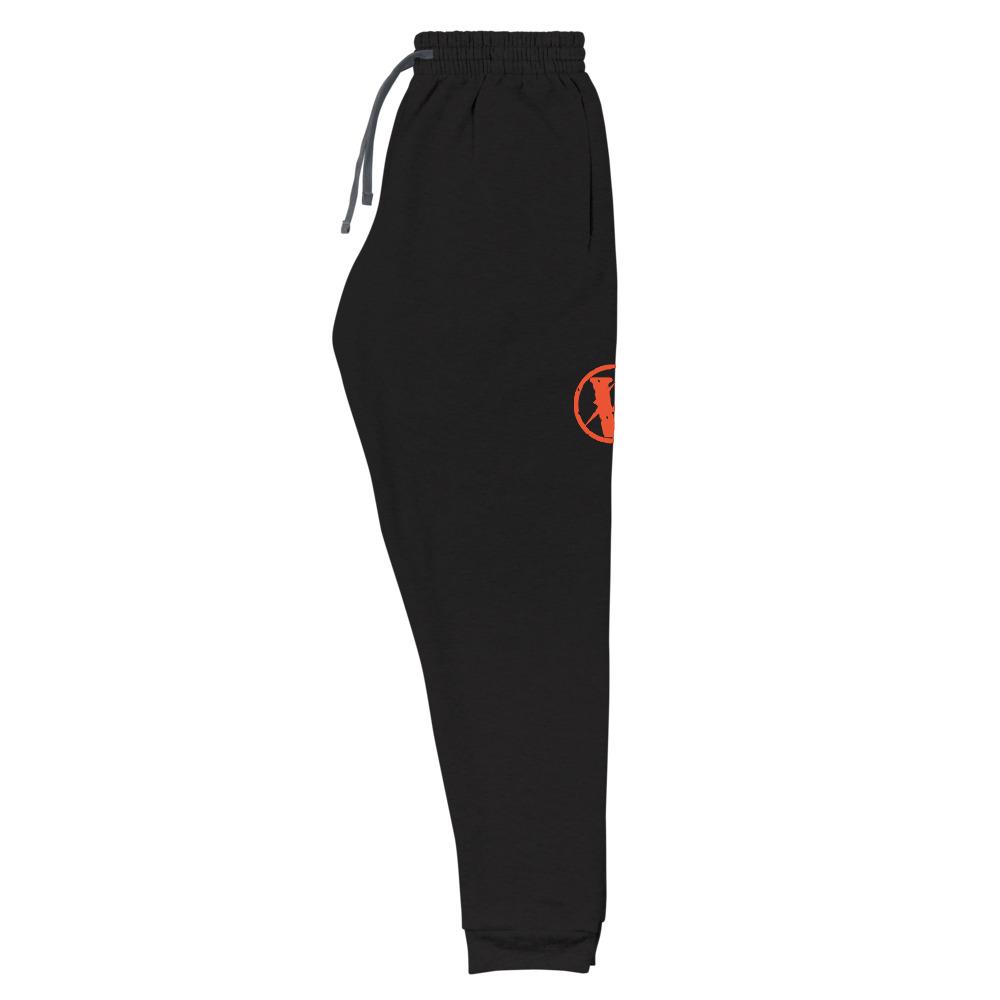 Vlone X Circle Sweatpants