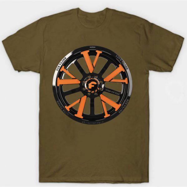 Vlone-X-Forgiato-T-Shirt-Brown-600x600