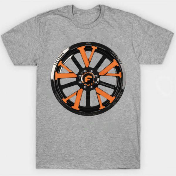 Vlone-X-Forgiato-T-Shirt-Gray-600x600