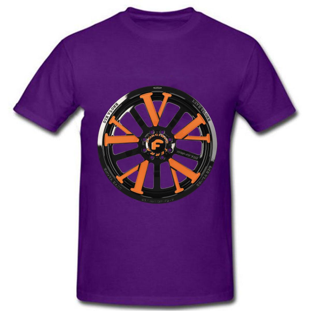 Vlone-X-Forgiato-T-Shirt-Purple