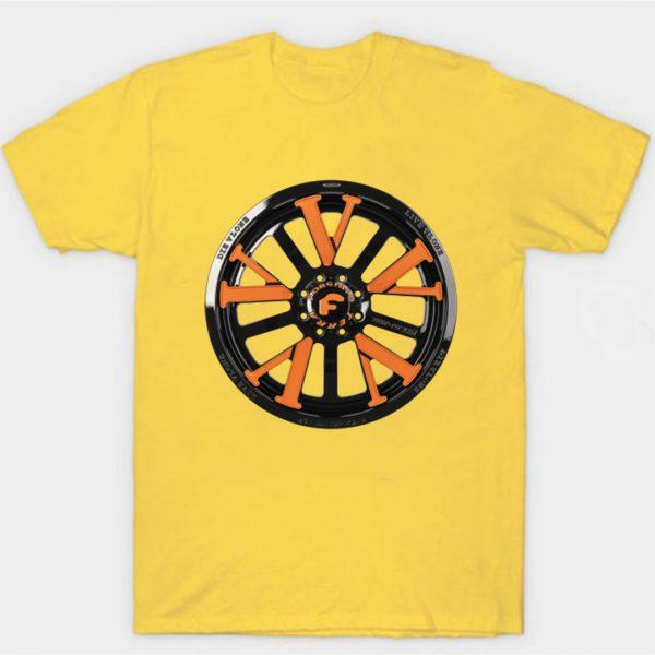 Vlone-X-Forgiato-T-Shirt-Yellow-600x600