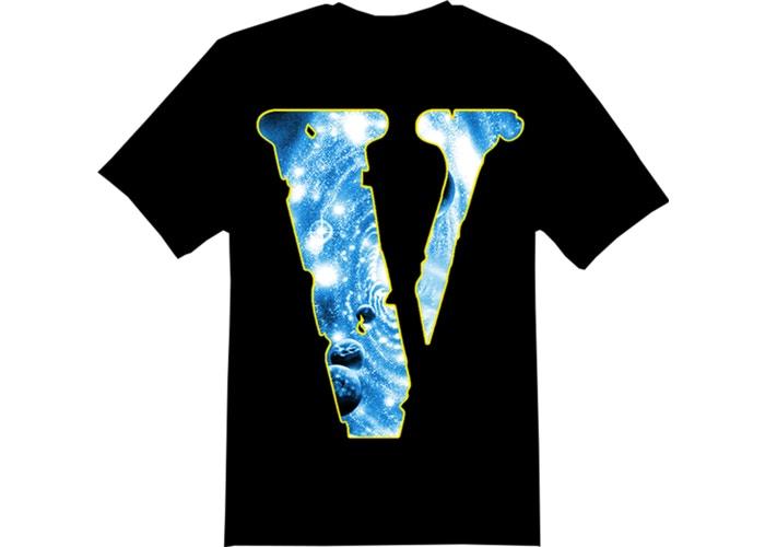 Pop-Smoke-x-Vlone-The-Woo-T-Shirt-White-2-1-1
