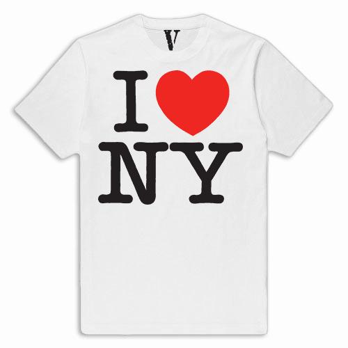 Vlone-I-love-New-York-Front