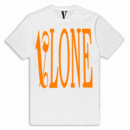 Vlone-Palm-Angels-Tee-Front-and-Back