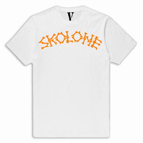 Vlone-SKOLONE-Tee-Front