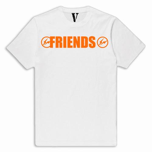 vlone-friends-fragment-front
